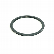 SRB 95-86mm Step-down Ring